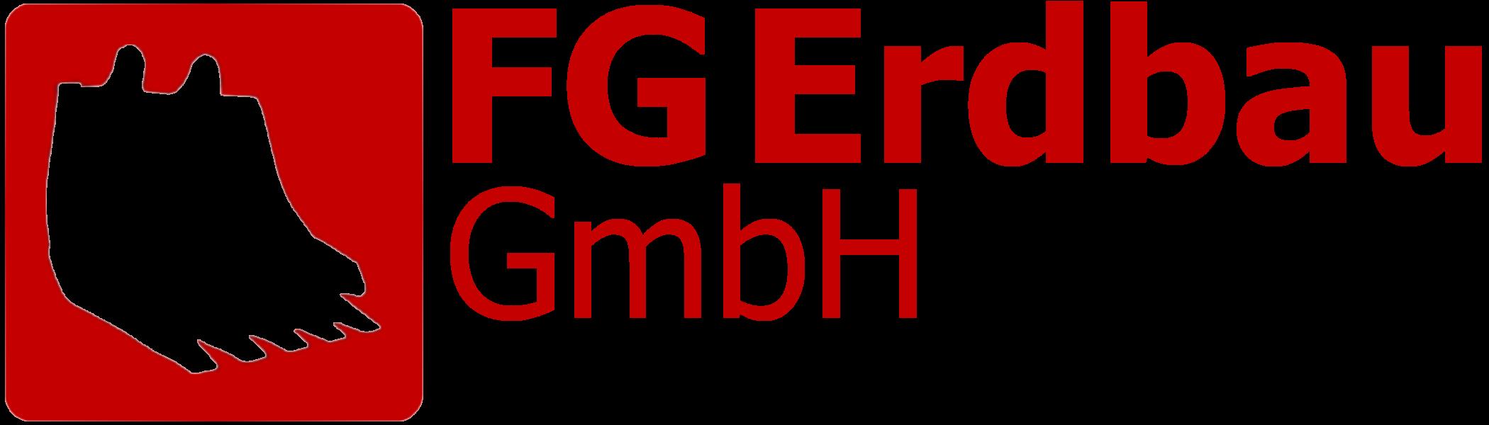 FG Erdbau GmbH